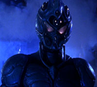 Guyver (Movie #2)